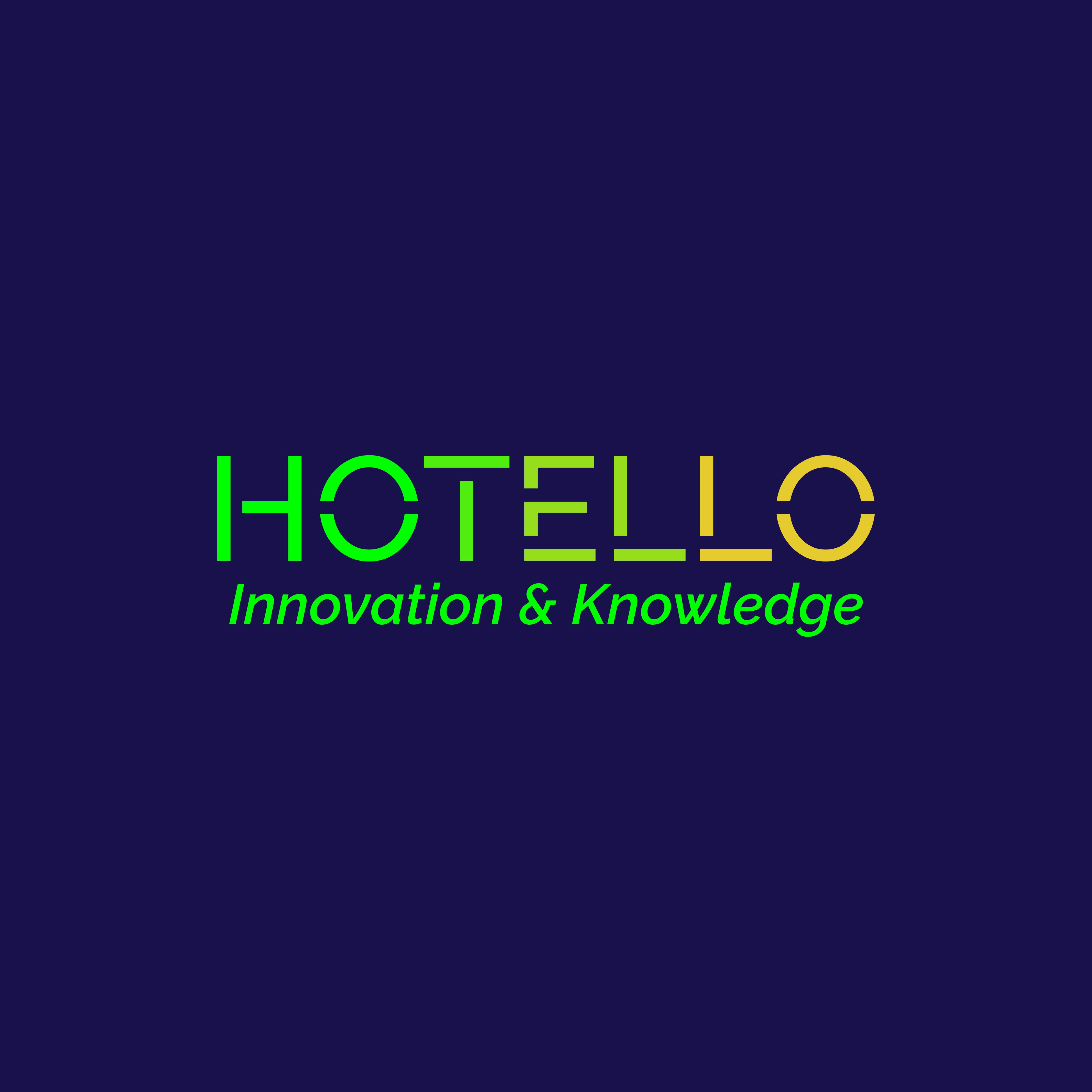 HOTELLO